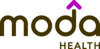 dentists that accept moda health in newberg