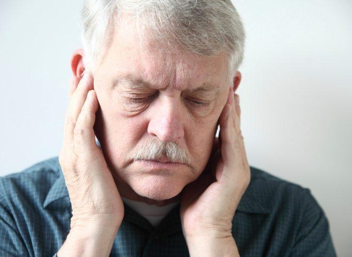 dental pain in newberg
