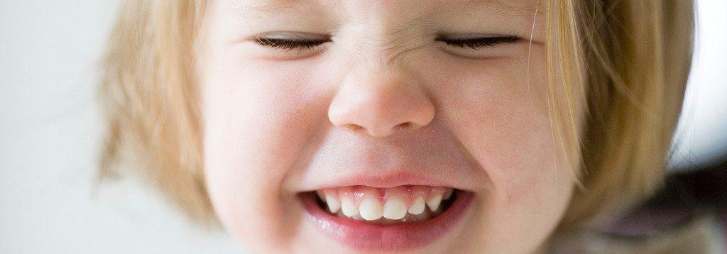 children dentist in newberg