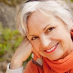 senior dental care in Newberg
