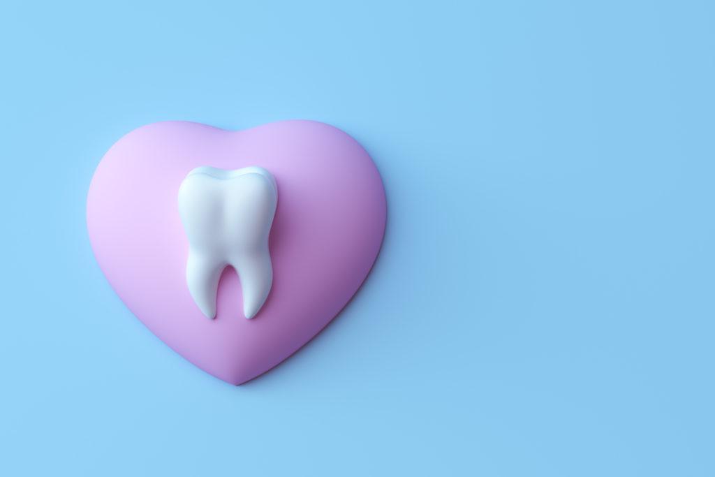 Newberg dental practice